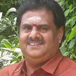 Dr. S Rajaram's profile on Curofy