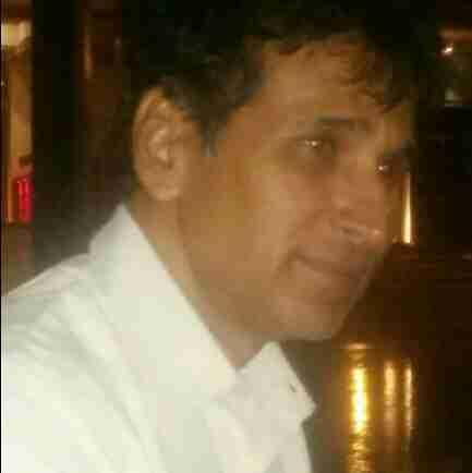 Dr. Narayan Vasude's profile on Curofy