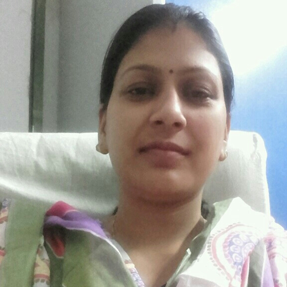 Dr. Sonia Choudhary's profile on Curofy