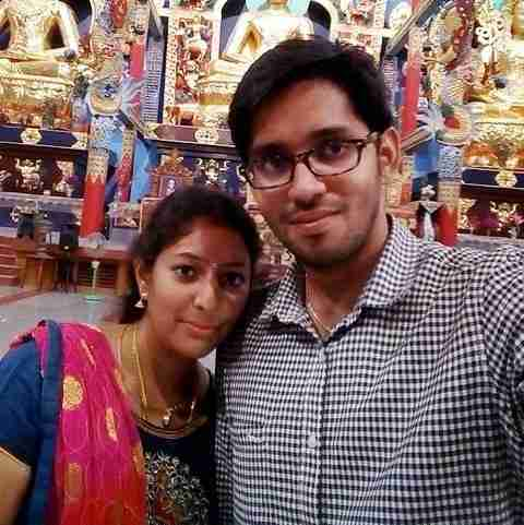 Dr. Ramya Ranjan's profile on Curofy
