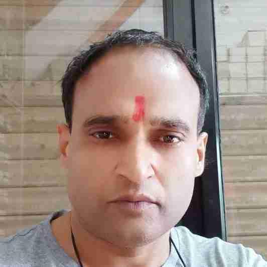 Dr. Praveen Saini's profile on Curofy