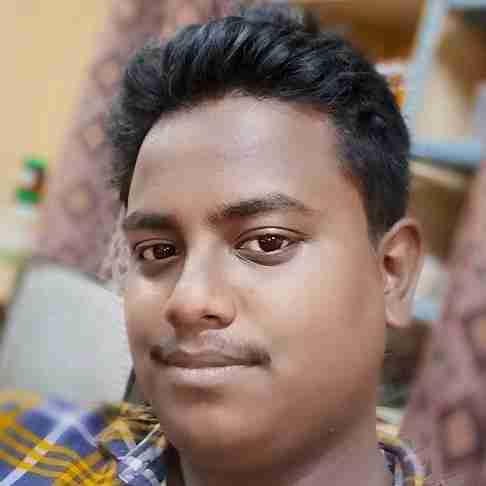 Dr. Anish Vijay's profile on Curofy