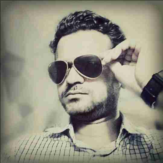 Parmar Ketan's profile on Curofy