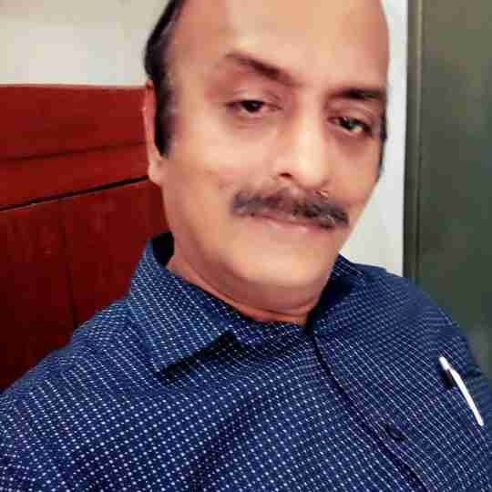 Dr. S K Sinha's profile on Curofy