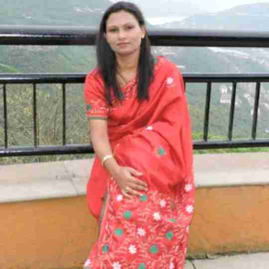 Dr. Aafreen Arshad Siddiqui's profile on Curofy