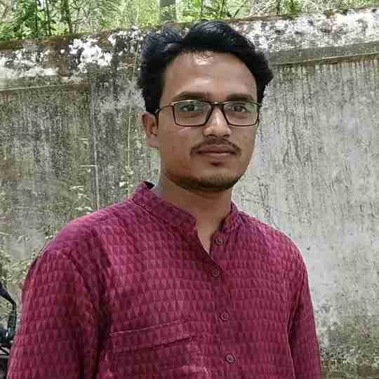 Dr. Abdul Mazid Ansari's profile on Curofy