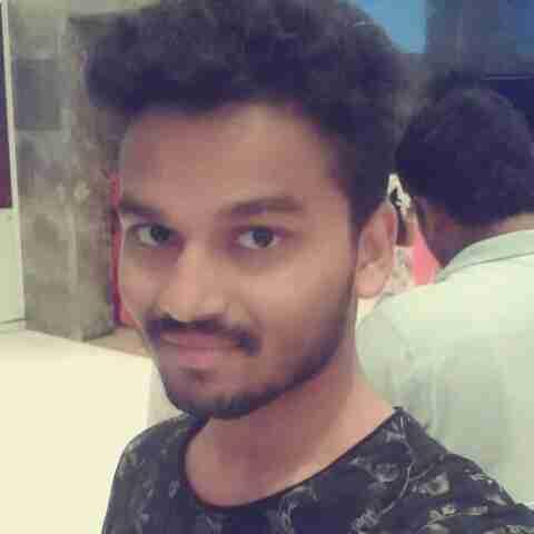 Obili Manoj's profile on Curofy