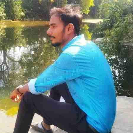 Dr. Shailesh Dubhil's profile on Curofy