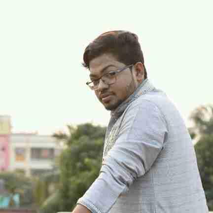 Dr. Pratip Saha's profile on Curofy