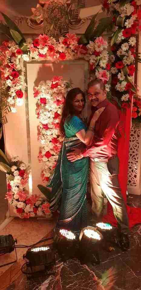 Dr. Surender Bishnoi's profile on Curofy