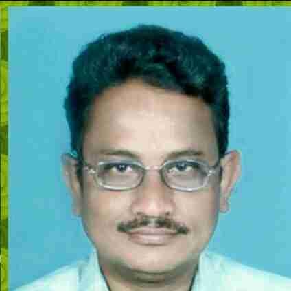 Dr. Harihar Bhivgade's profile on Curofy