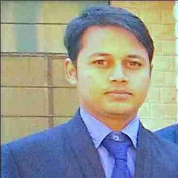 Dr. Omprakash   Saini's profile on Curofy