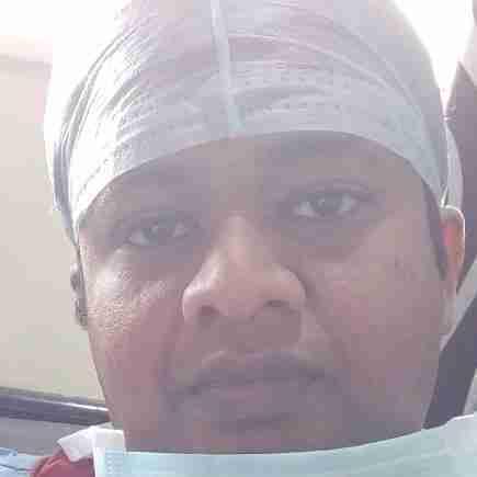 Dr. Abhijeet Bhatkulkar's profile on Curofy