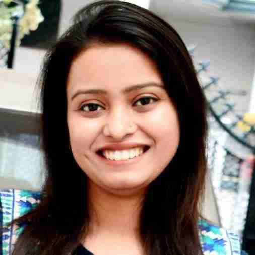 Dr. Razia Khatoon's profile on Curofy