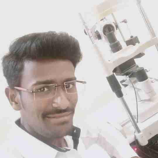 Dr. Shrikant Turatwad's profile on Curofy