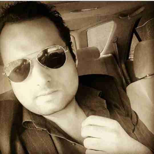 Dr. Haroon Luswala's profile on Curofy