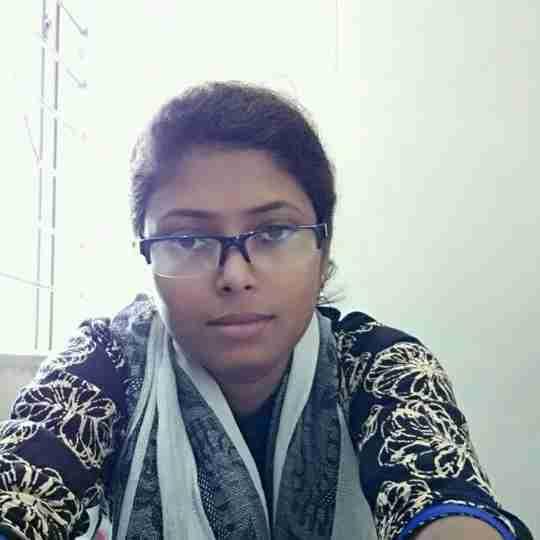 Dr. Rakshinda Tabassum's profile on Curofy