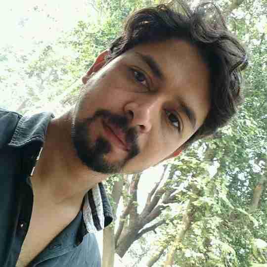 Dr. Sartaj Ahmad's profile on Curofy