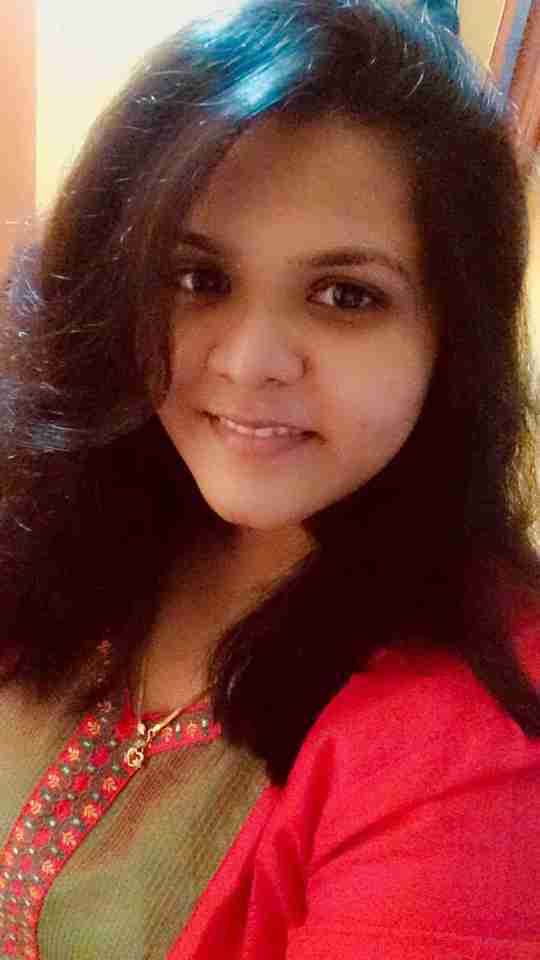 Dr. Aadhira Kalaivanan's profile on Curofy