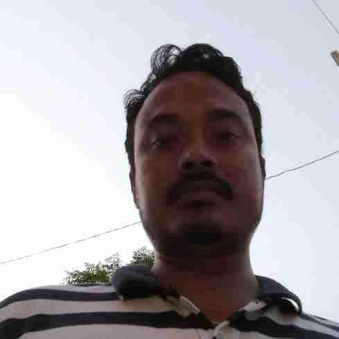 Dr. Madhujya Saikia's profile on Curofy