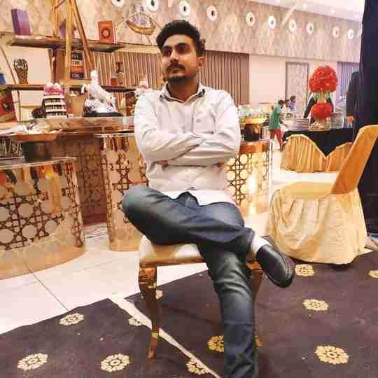 Dr. Sandeep Mehra's profile on Curofy