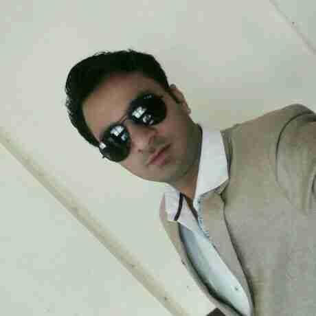 Dr. Neerav Gupta's profile on Curofy