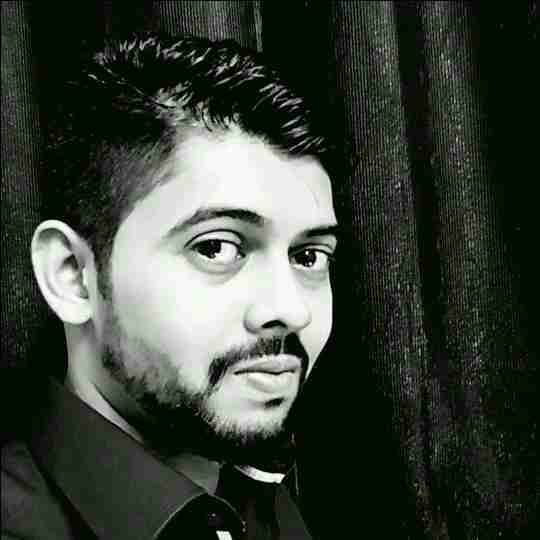 Dr. Vishwanath Iyer's profile on Curofy