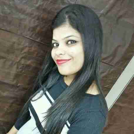 Dr. Divya Pandey's profile on Curofy