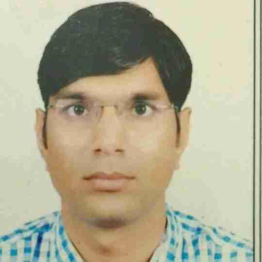 Dr. Ramchandra Lamba's profile on Curofy