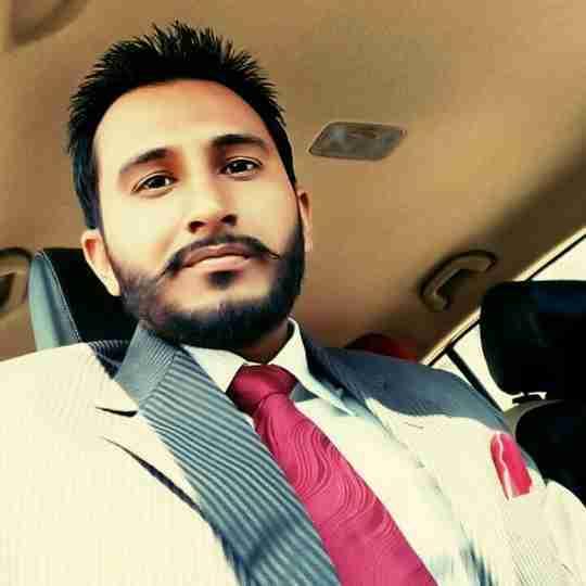 Dr. Manvir Singh Sidhu's profile on Curofy