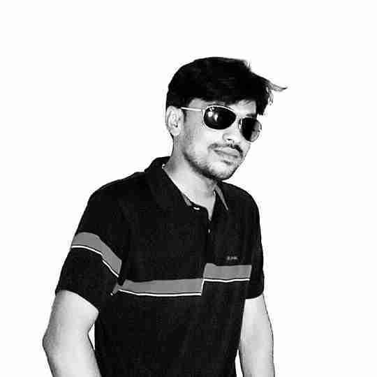 Shuvojit Biswas's profile on Curofy