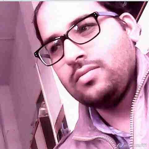 Dr. Abrar Ahmed Khan's profile on Curofy