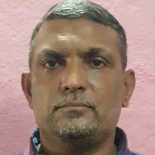 Dr. Sanjay Parasher's profile on Curofy