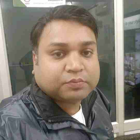 Dr. Sandeep Panchal's profile on Curofy