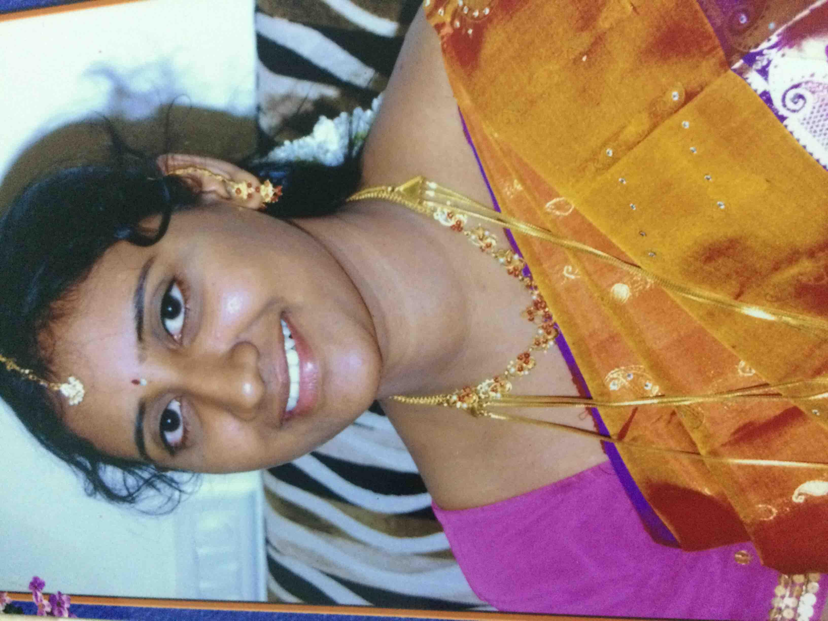 Dr. Shrilata Kurapati's profile on Curofy