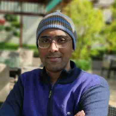 Dr. Pandu Ranga Chary Singoji's profile on Curofy