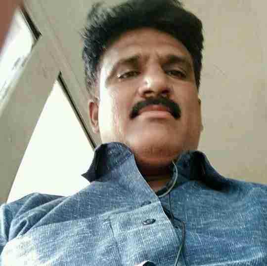 Dr. Dinesh Kumar (Pt)'s profile on Curofy
