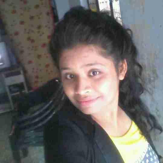 Manisha Chavda's profile on Curofy