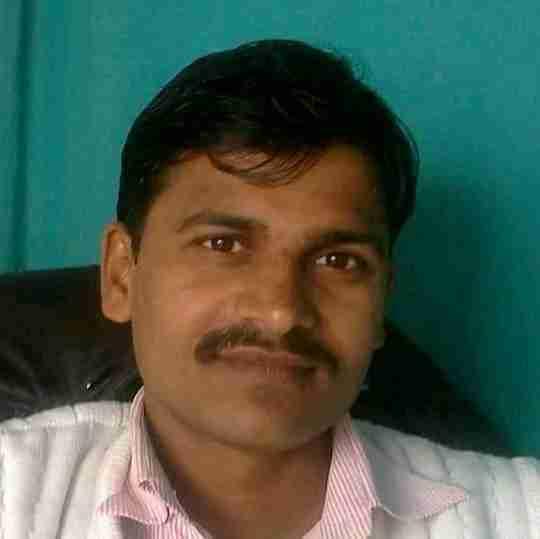 Dr. Mo Shafi's profile on Curofy