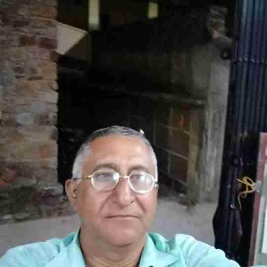 Dr. Rajendra Kum Sharma's profile on Curofy