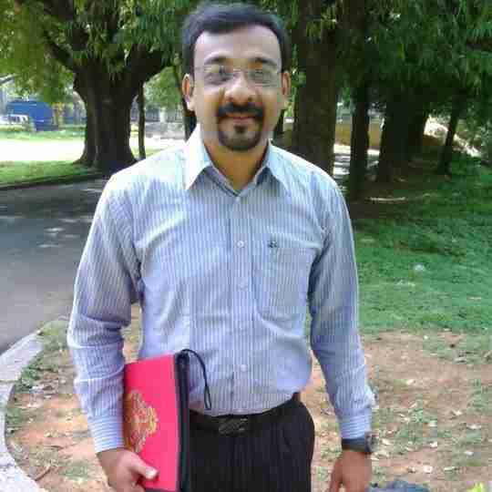 Dr. Prashant C Jariwala's profile on Curofy