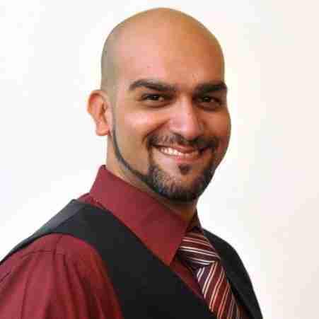 Dr. Sachin Sarin (Pt)'s profile on Curofy