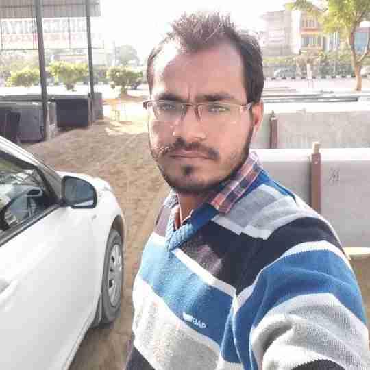 Dr. Drgaurav Kumar's profile on Curofy