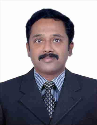 Dr. Jeevan K Jose's profile on Curofy