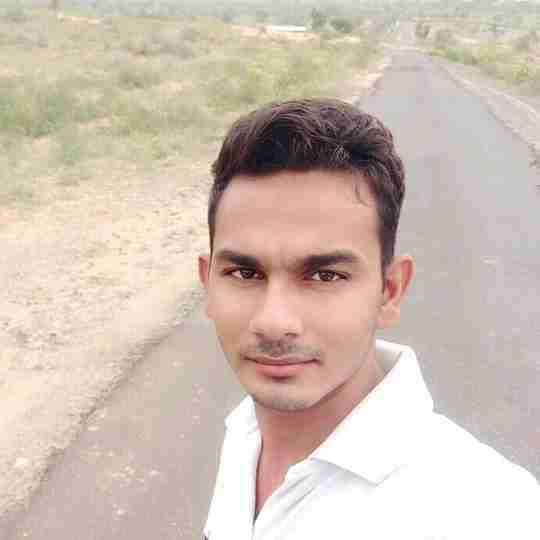 Kamlesh Sharma's profile on Curofy