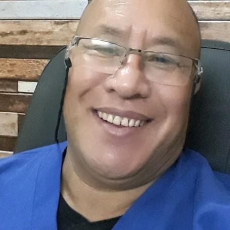 Dr. Visa Sachu's profile on Curofy
