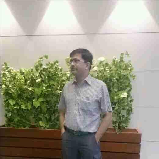 Dr. Mehul Sukhadiya's profile on Curofy