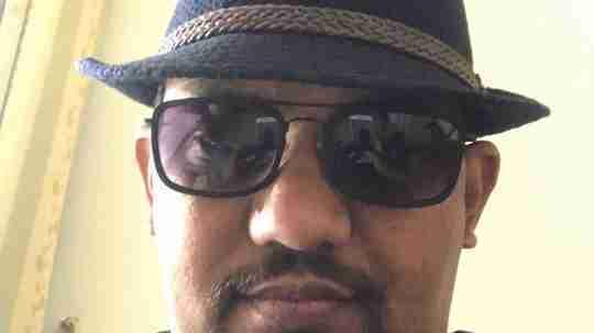 Dr. Abdul Rauf Siddiqui's profile on Curofy