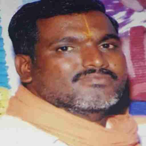 Paranthaman Sundaramurthy's profile on Curofy