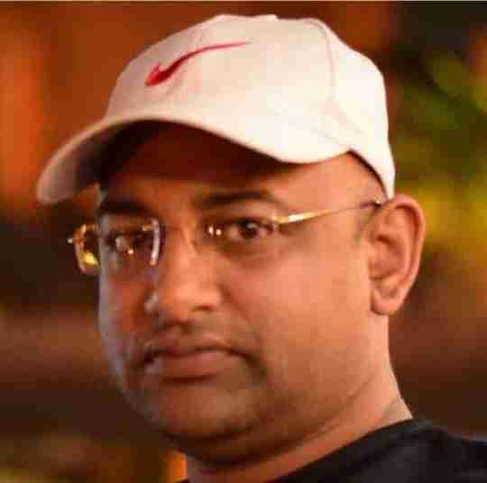 Dr. Shashi Kar's profile on Curofy